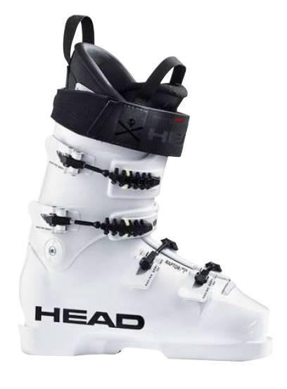 buty head narciarskie